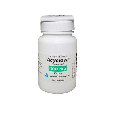 Buy Genuine Acyclovir Online