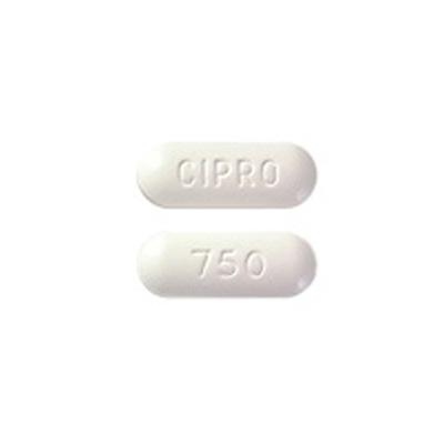 3tc renal dose amoxicillin - Doxycycline 100mg antibiotic side effects