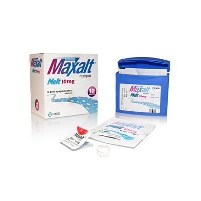 Buy rizatriptan benzoate online
