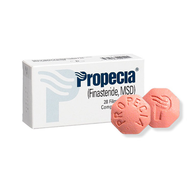 Image result for Buy Propecia